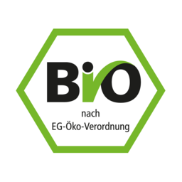 Download: Bio Sprühtrocknung